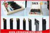 Kit d'outils CNC / Outils de tournage / Porte-outil / Outil de coupe