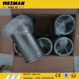 Nagelneue Zylinder-Zwischenlage 330-1002064b für Yuchai Motor Yc6b125-T21