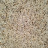 Revêtement de granit bon marché en Chine G682 Yellow