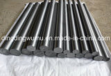 Non-Sag Aks Tungsten Rod per Vacuum Furnace Heating Element