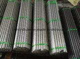 Superqualitätspräzisions-nahtloses Stahlrohr und Gefäß