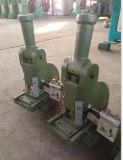 Mf423는 톱날 손을 이 기계를 만드는