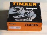 Тавро NTN NSK Timken первоначально нося 38885/38820