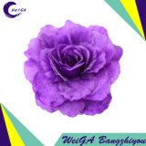 Fiori Handmade dell'ornamento del fiore di alta qualità multifunzionale elegante