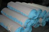 Tissu blanc du néoprène de fabricant de la Chine Frofessional