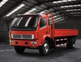 8 tonnes de camion léger de Stq1087L7y1