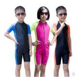 Водоустойчивая втулка Divingsuit&Waterwear Lycra цельная короткая