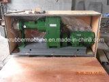 Cer-Standardgummiprofil/Gefäß/Schlauch/Streifen-/Rohr-Extruder-Maschine/Exrtusion Maschine