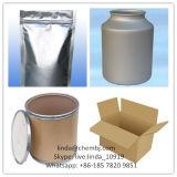 공장 직접 약제 원료 Pregabalin (CAS 148553-50-8)