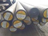 SAE1050, acciaio di plastica della muffa del acciaio al carbonio di alta qualità di S50c con il prezzo ragionevole
