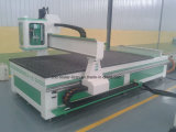 Ferramenta da maquinaria de Woodworking do CNC feita em China Na-48