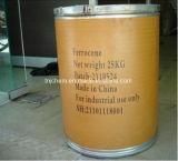 Порошок CAS 102-54-5 Ferrocene высокого качества от поставщиков фабрики Китая