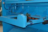 Machine de découpage 2015 hydraulique QC12k-12X3200