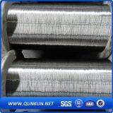 collegare 316L dell'acciaio inossidabile di 0.015mm