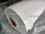Made in China Silage Inner Barrier Film