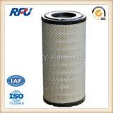 De AutodieDelen van de Filter van de lucht voor Pekins in Vrachtwagen (26510337 AF25226) worden gebruikt