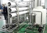 Máquina automática Purifying da água bebendo