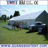Tentes de Hall de mariage pour des événements 20mx50m