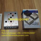 Cml05/Cml08/Cml10/Cml15/Cml20 Phocos Solaraufladeeinheits-Controller