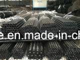 Пробка стали углерода сбываний API 5L ASTM A179/A192 верхняя безшовная