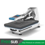 2015枚の販売(ST-4050)のための新しい自動Tシャツの熱の出版物機械