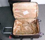 走行のためのセット1組あたりの4pieceのスーツケース
