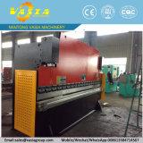 중국 Vasia 기계장치에서 최고 가격 수압기 브레이크 기계