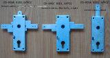 Cerradura de puerta industrial, cerradura de la puerta (CD-005A)