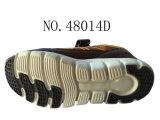 Numéro 48014 chaussures d'action du sport des enfants confortables