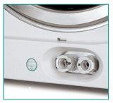 автоматический стерилизатор 17L с Строить-в индикацией LCD принтера (BTD17)