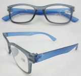 Reading changeable Glasses Hot Selling et Fashionable (WRP410337)