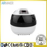 Friteuse électrique d'air de Digitals d'appareils avec Ce/GS/Rohs