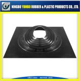 EPDM / Silicone Roof Pipe Flashing