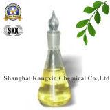 Acetamida (trimetilsilil) de las brujerías africanas de N (CAS#10416-59-8)