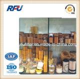 Pièces d'auto de filtre à huile pour l'homme utilisé dans le véhicule (81.00000-0246)