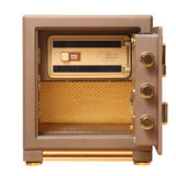 Z50 de MiniBrandkast van de Vingerafdruk van het Staal voor Hotel