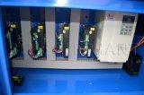 CNCは第4軸線の木工業の最もよい品質CNCのルーターを機械で造る