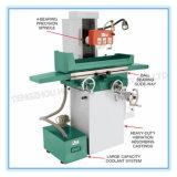 Da fábrica máquina de superfície manual pequena do moedor da venda diretamente (M818A)