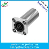 Druckguss-Teile, Aluminiumgußteil-Teile, Zink-Gussteil-Teile, CNC-Teil