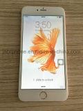 Первоначально новый открынный мобильный телефон 6s оптовой продажи телефона плюс