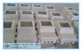 절연제 미터 상자, GRP 전기 미터 상자, SMC 미터 상자를 주문을 받아서 만드십시오