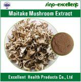 Maitake 버섯 추출 다당류