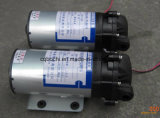 Dp 소형 12V 전기 Diaphram 펌프
