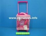 놓이는 2017년 아기 장난감 승진 선물 아름다움 (1070112)