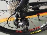 Vélo de montagne neuf de qualité de modèle (MTB-015)