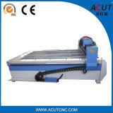 De elektrische Scherpe Machine van het Plasma Steel/CNC van het Ijzer van het Lassen Roestvrije, CNC de Snijder van het Plasma