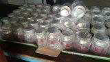 XLGrアルミニウムカップリング、アルミニウム材料と作られる金属Couling
