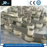 컨베이어 장비를 위한 08b 탄소 강철 산업 사슬