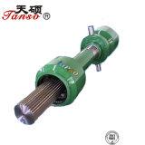 Accoppiamento dell'attrezzo del timpano di Gsl-F di fabbricazione della Cina