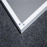 部屋のための遠い赤外線暖房のパネルの壁または天井IRのパネル・ヒーター